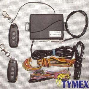 Alarm samochodowy TX320ST wersja AC