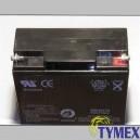 Akumulator żelowy 12V 17Ah
