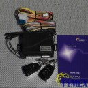 Autoalarm TX320ST