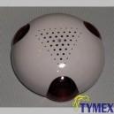Sygnalizator alarmowy M7000