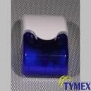 Sygnalizator alarmowy AS7016 (niebieski)
