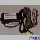 Autoalarm TX700CAN