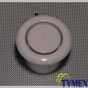 Sygnalizator alarmowy AS7012