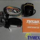 Autoalarm TYTAN DS400CAN