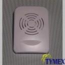 Akustyczny sygnalizator wewnętrzny M19