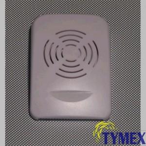Sygnalizator alarmowy M19