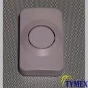 Sygnalizator alarmowy M20