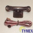 Czujnik ultradźwiękowy LS-068