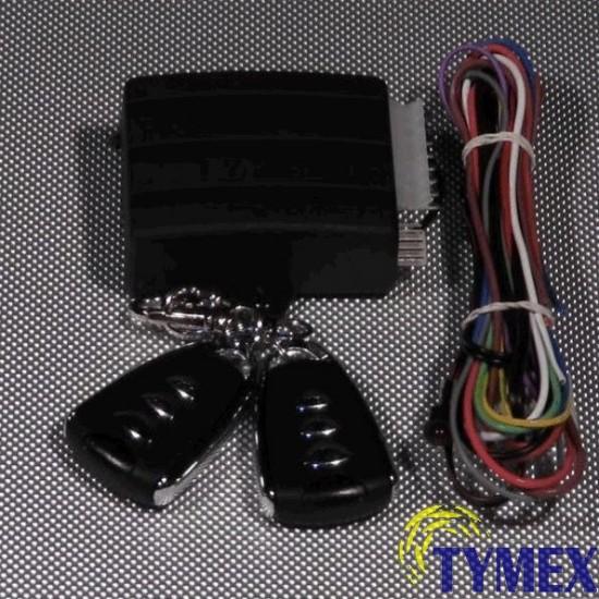 stp of lux Gr nland 744 miniar lux stp kobberbryllup p lyd 20,50 kr fragt 12.
