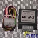 Moduł domykania szyb MPW-2