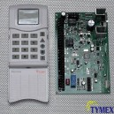 Matrix 816 z Klawiaturą MX-ICON