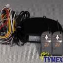 Bezobsługowa blokada na kartę TYTAN DS050