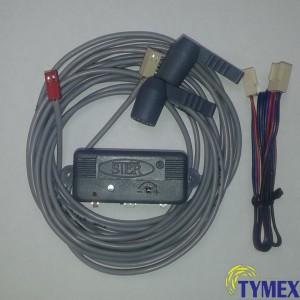 Czujnik ultradźwiękowy UD2 STER