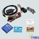 Alarm TytanGps DS512