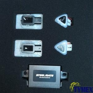 System monitorowania martwego pola Steelmate SBS-1