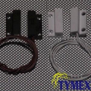 KONTAKTRON czujnik magnetyczny HO-03B