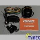 Autoalarm TYTAN DS200 PD