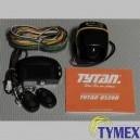 Autoalarm TYTAN DS200 PS