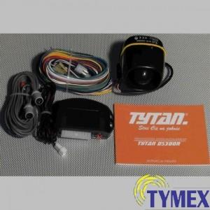 Autoalarm TYTAN DS300 R