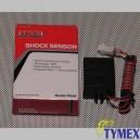 Czujnik wibracyjny SILICON