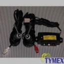 Czujnik UD Tymex ultradźwiękowy